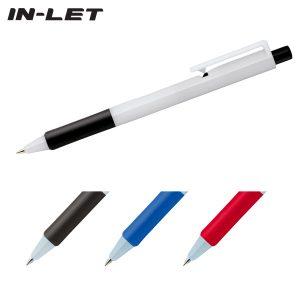 インレット ボールペン